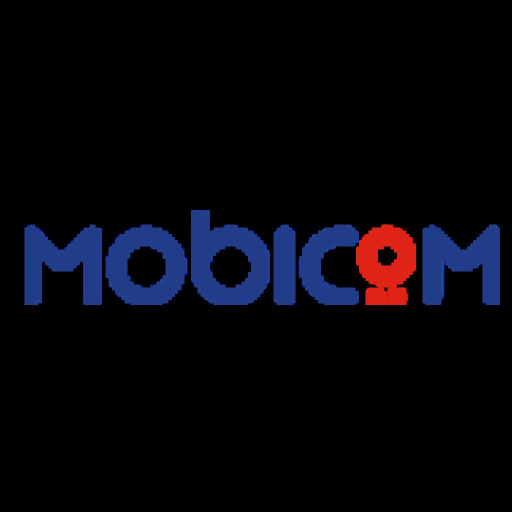 Mobiune Club